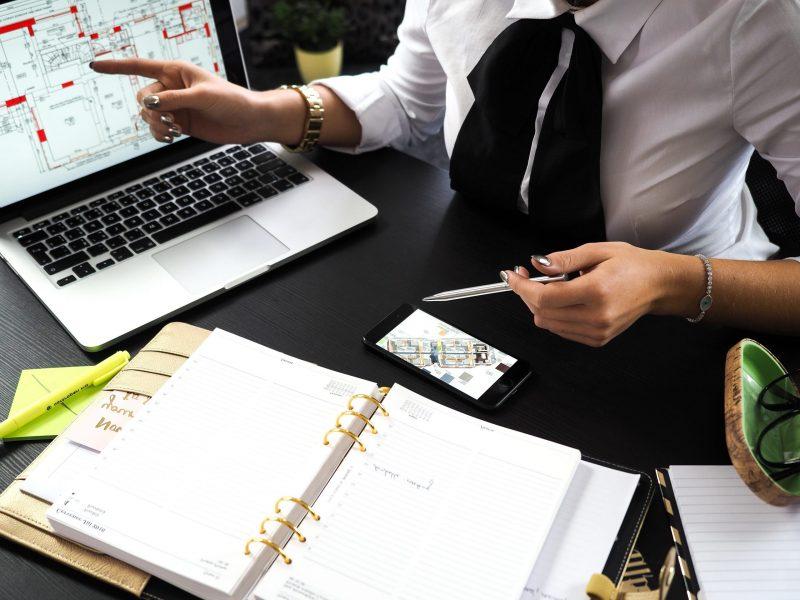 Planes de retribución albea tax