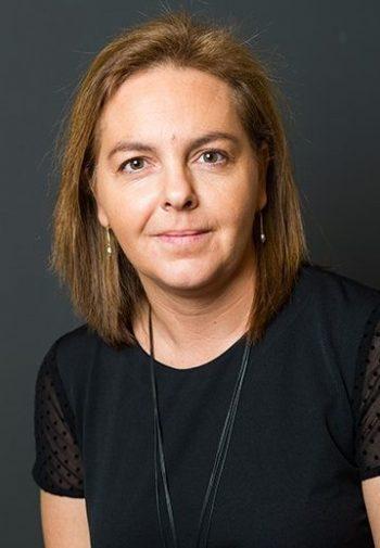 Almudena Ollero